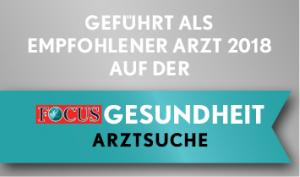 Backlink-Empfohlener-Arzt_2018