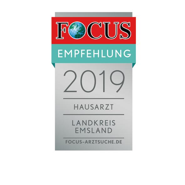 focus2019_kleiner.jpg