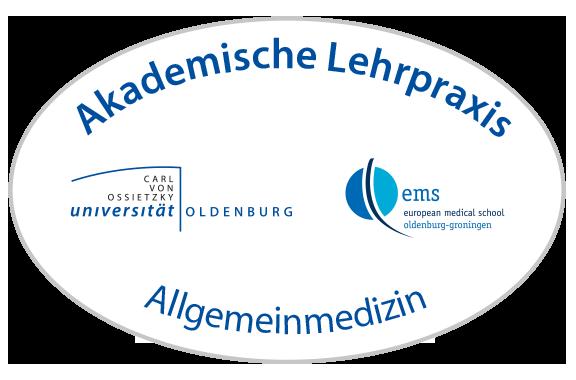 Lehrpraxis_Web.png