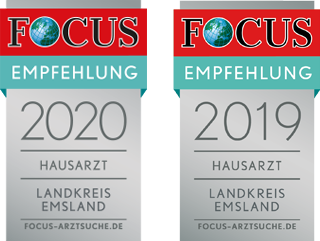 zertifikat_2019-2020.png